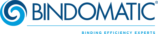 Bindomatic Germany